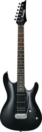 Ibanez GSA60 Black