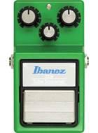 Ibanez TS9 Tubescreamer Reissue