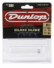 Dunlop Slide 202