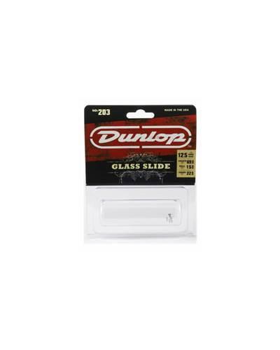 Dunlop Slide 203