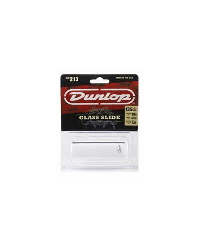 Dunlop Slide 213