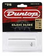 Dunlop Slide 215