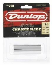Dunlop Slide 220
