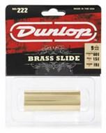 Dunlop Slide 222