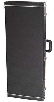 Gator GW-Extreme Multi Fit Case