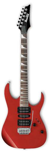 Ibanez GRG170DX CA Candy Apple