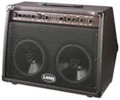 Laney LA65D Acoustic Combo 65w