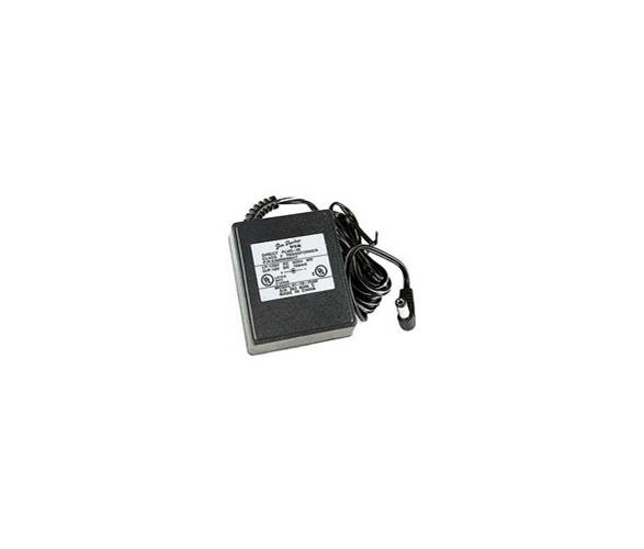Dunlop ECB004UK AC adapter 18V