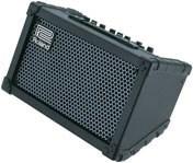 Roland Cube Street Gig Amp Black