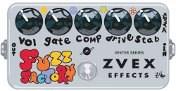 ZVEX Vexter Fuzz Factory