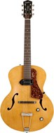 Godin 5th Avenue Kingpin Natural