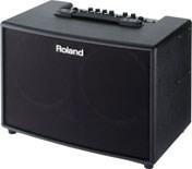 Roland AC-90 Acoustic Guitar Combo