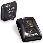 Line 6 Relay G30 Digital Guitar System