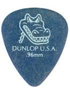 Dunlop 417P.96 Gator Standard 12/Play Pack Picks