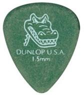 Dunlop 417P1.5 Gator Standard 12/Play Pack Picks