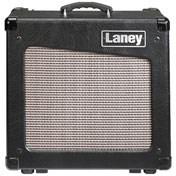 Laney Cub 12R 1-15 Watt Combo w/Reverb