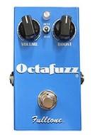 Fulltone Octafuzz-2