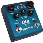 Strymon Ola Chorus/Vibrato