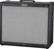 Fender Hot Rod Deville III  212 Combo