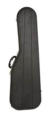 hiscox std ebs liteflite standard bass case. Black Bedroom Furniture Sets. Home Design Ideas