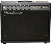 Mesa Boogie F50 112 Combo (Pre-Owned)