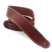 DSL SGE25-16-3 Leather 2.5 Inch Brown