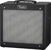 Fender Pro Junior Mark III Combo