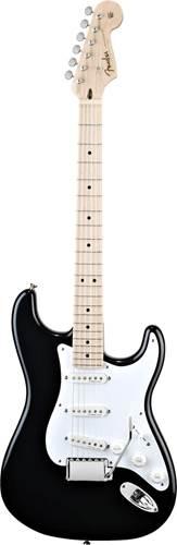Fender Custom Shop  Eric Clapton Signature Strat Black