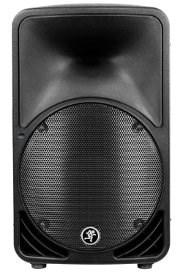 Buy the Mackie SRM350v2 Active Speaker (Single)