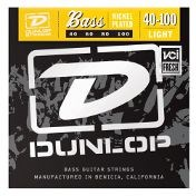 Dunlop DBN1064 40-100 Nickel Bass Strings