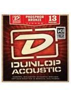 Dunlop DAP2016 13-56 Acoustic Strings