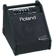 Roland PM-10 Drum Amp Monitor