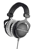 Beyer DT770 Pro Headphones 80 Ohm