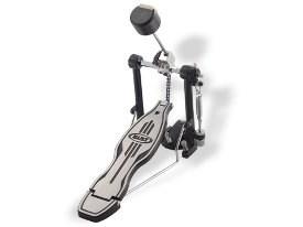Mapex P500 Bass Drum Pedal