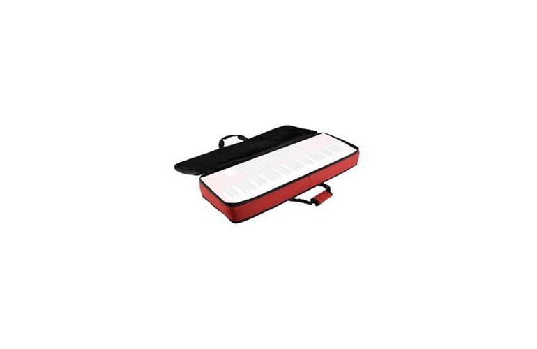 Nord Electro 4D 61 Key Bag