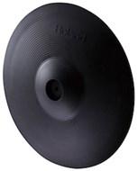 Roland CY-13R V-Drum Cymbal