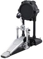 Roland KD-9 V-Drum Kick Trigger
