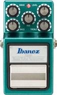 Ibanez TS9B Ibanez Bass Overdrive Tube Screamer