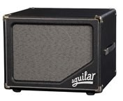 Aguilar SL112 Lightweight 112 Speaker Cabinet 8 Ohm
