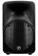 Mackie C200 Passive Speakers (Single)