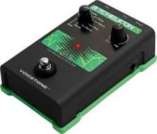 TC Helicon VoiceTone D1 Doubling/Detune