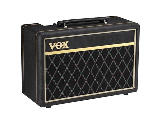 Vox Pathfinder Bass Combo