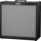 Fender Hot Rod Deville MK III 410