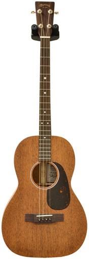 Martin Seth Lakeman Size 5 Tenor Acoustic Guitar