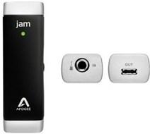 Apogee Jam