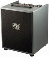 Schertler Unico Classic 200 Watt Acoustic Amp