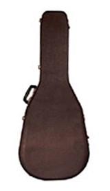 Hiscox PRO-GS Semi Acoustic 335 Case