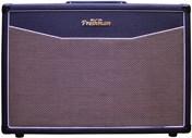 Freshman AC60R Acoustic Amp