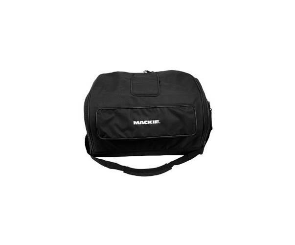 Mackie Carry bag for SRM-450