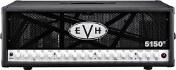 EVH 5150 III Amp Head Black